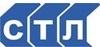 Логотип СТЛ