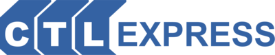 Logo CTL-express
